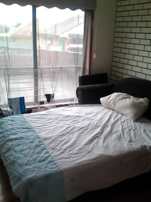 $100, Flatshare, 2 bathrooms, Cambridge Street, Wendouree VIC 3355