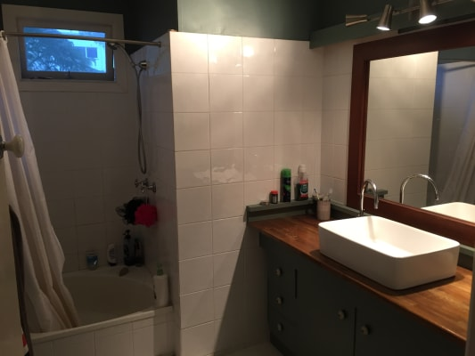 $180, Share-house, 2 bathrooms, Albion Avenue, Miami QLD 4220