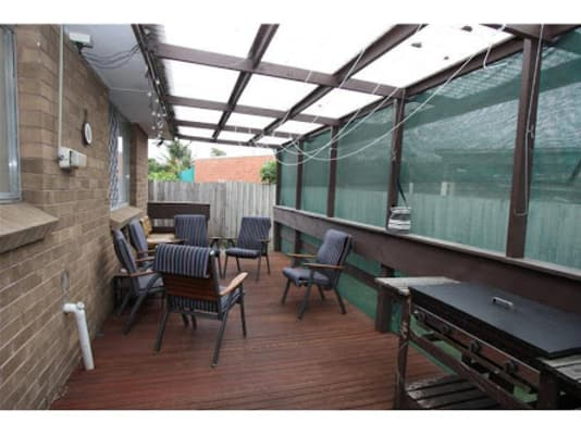 $135, Share-house, 6 bathrooms, Andleon Way, Springvale South VIC 3172