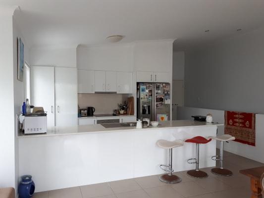 $200, Share-house, 3 bathrooms, Orealla Crescent, Sunrise Beach QLD 4567