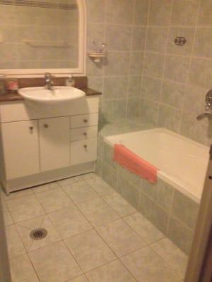 $300, Flatshare, 2 bathrooms, Spring Street, Bondi Junction NSW 2022