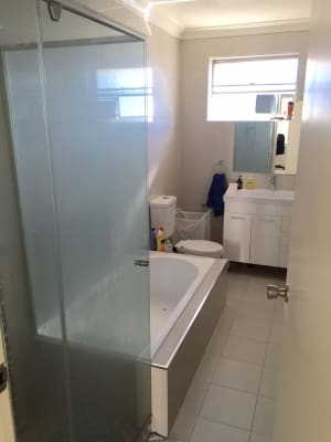 $250, Flatshare, 3 bathrooms, Alexandra Street, Drummoyne NSW 2047
