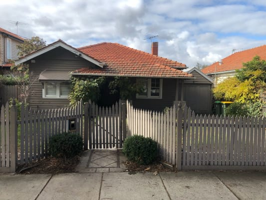 $200, Share-house, 5 bathrooms, Mimosa Road, Carnegie VIC 3163