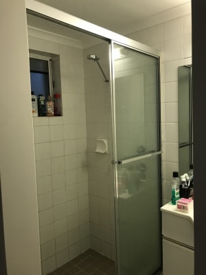 $290, Flatshare, 3 bathrooms, Kensington Road, Kensington NSW 2033