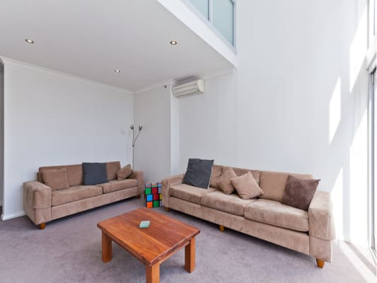 $135, Share-house, 3 bathrooms, Hay Street, Perth WA 6000