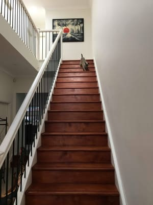 $260, Homestay, 4 bathrooms, Manahan Street, Condell Park NSW 2200