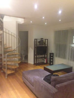 $160, Flatshare, 2 bathrooms, Jackson Street, Saint Kilda VIC 3182