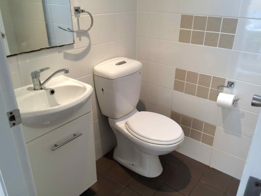 $280, Share-house, 6 bathrooms, Don Street, Newtown NSW 2042
