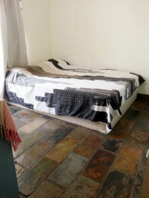 $170, Share-house, 4 bathrooms, Gunter Circuit, Woodroffe NT 0830