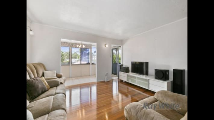 $125-140, Share-house, 2 rooms, Sallows Street, Alexandra Hills QLD 4161, Sallows Street, Alexandra Hills QLD 4161