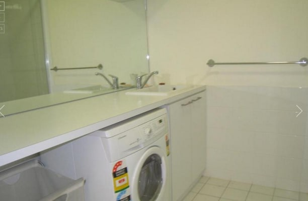 $210, Share-house, 3 bathrooms, Wakefield Street, Adelaide SA 5000
