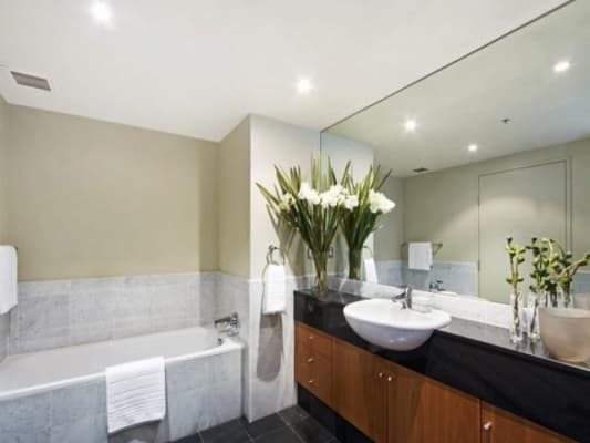 $450, Flatshare, 3 bathrooms, Berry Street, North Sydney NSW 2060