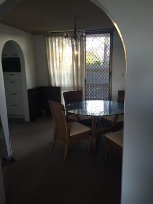 $160, Flatshare, 2 bathrooms, Ada Street, Taringa QLD 4068