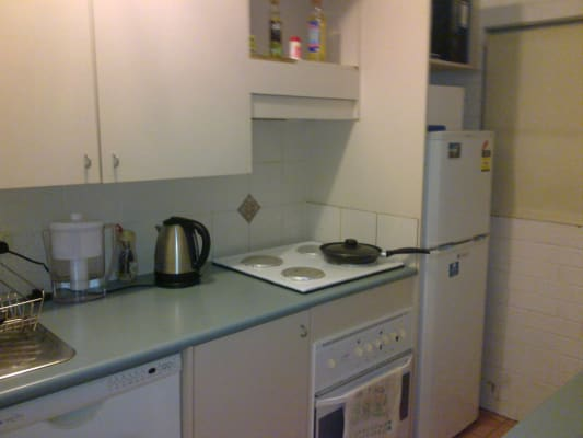 $190, Share-house, 3 bathrooms, Main Street, Kangaroo Point QLD 4169
