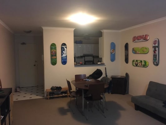 $260, Flatshare, 2 bathrooms, Elouera Road, Cronulla NSW 2230