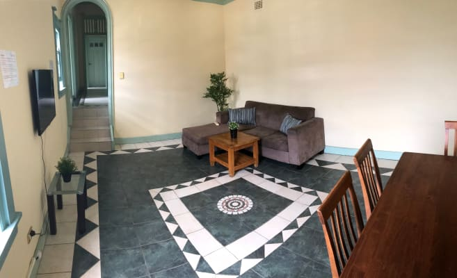 $170, Share-house, 3 bathrooms, Railway Street, Rockdale NSW 2216