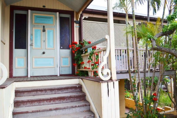 $180, Share-house, 5 bathrooms, Gladstone Road, Highgate Hill QLD 4101