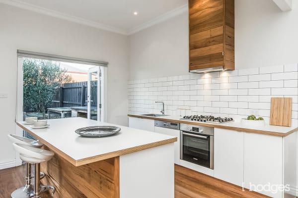 $200, Share-house, 3 bathrooms, Weller Street, Geelong West VIC 3218