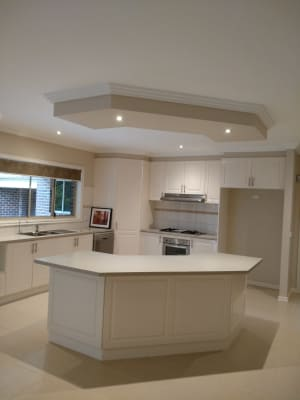 $265, Share-house, 6 bathrooms, Darlinghurst Place, Taylors Hill VIC 3037