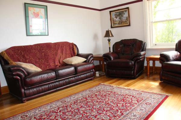 $220, Share-house, 4 bathrooms, Minallo Avenue, West Hobart TAS 7000