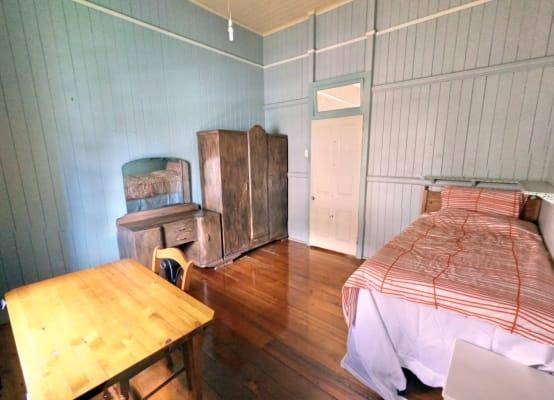 $170, Share-house, 2 bathrooms, Logan Road, Woolloongabba QLD 4102