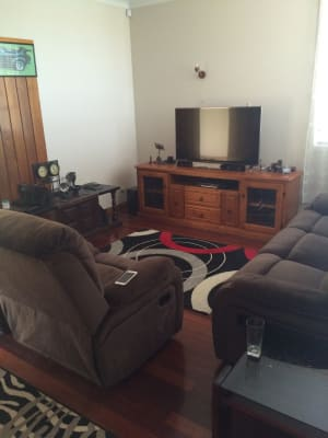 $180, Share-house, 3 bathrooms, Military Road, Merrylands NSW 2160
