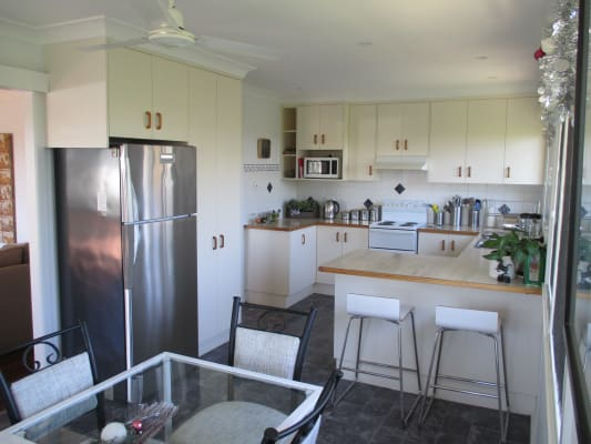 $180, Share-house, 3 bathrooms, Dover Road, Redcliffe QLD 4020