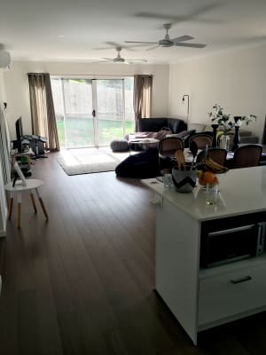 $200, Share-house, 3 bathrooms, Sweet Water Street, Woombye QLD 4559