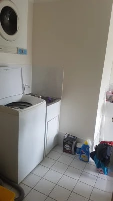 $242, Flatshare, 3 bathrooms, Dixon Street, Auchenflower QLD 4066