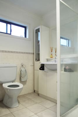 $195, Share-house, 3 bathrooms, Church Street, South Melbourne VIC 3205