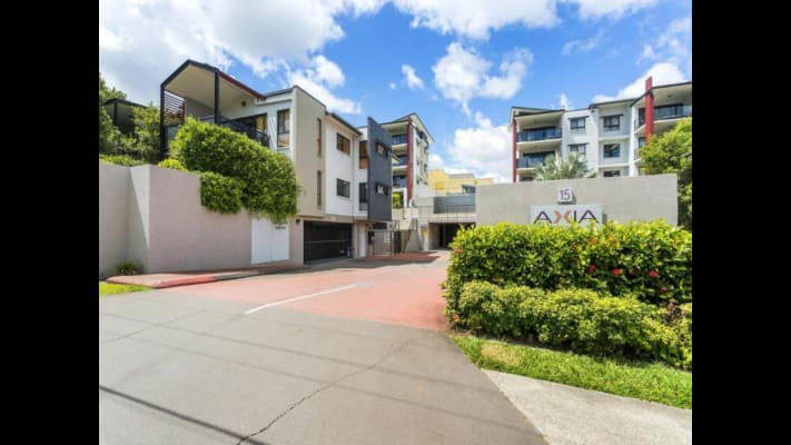$210, Flatshare, 2 bathrooms, Kitchener Street, Coorparoo QLD 4151