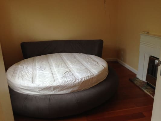 $360, Share-house, 2 bathrooms, Johnson Street, Richmond VIC 3121