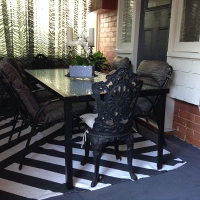 $220, Share-house, 4 bathrooms, Lord Street, Roseville NSW 2069