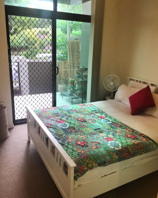 $260, Share-house, 2 bathrooms, Newstead Avenue, Newstead QLD 4006