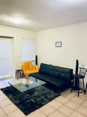 $150, Flatshare, 2 bathrooms, Sandgate Road, Clayfield QLD 4011