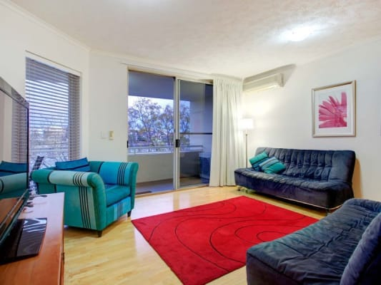 $170, Flatshare, 2 rooms, Rotherham Street, Kangaroo Point QLD 4169, Rotherham Street, Kangaroo Point QLD 4169