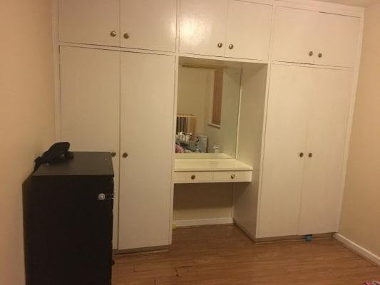 $250, Flatshare, 2 bathrooms, Toorak Road, Toorak VIC 3142