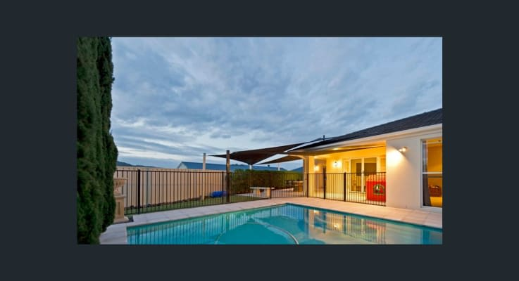 $180, Share-house, 5 bathrooms, Paddy Place, Oxenford QLD 4210