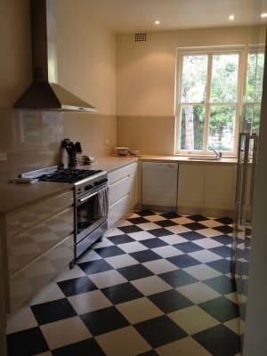 $442, Flatshare, 3 bathrooms, Edgecliff Road, Edgecliff NSW 2027