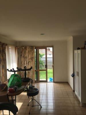 $145, Share-house, 3 bathrooms, Wilson Street, Moonee Ponds VIC 3039