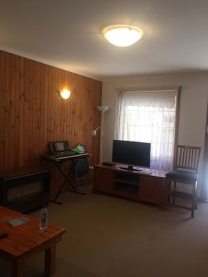 $210, Share-house, 2 bathrooms, Hare Street, Kurralta Park SA 5037