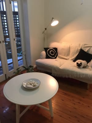 $340, Flatshare, 2 bathrooms, Ramsgate Avenue, Bondi Beach NSW 2026