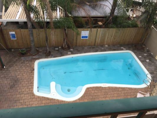 $360, Flatshare, 2 bathrooms, Whistler Street, Manly NSW 2095