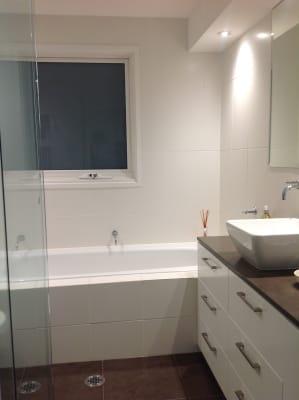 $260, Share-house, 3 bathrooms, Carroll St, Hughes ACT 2605