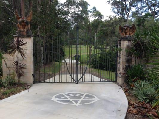 $150, Share-house, 4 bathrooms, Louis Bazzo Drive, Ringtail Creek QLD 4565
