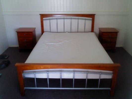 $150, Share-house, 2 bathrooms, Martyn Street, Parramatta Park QLD 4870