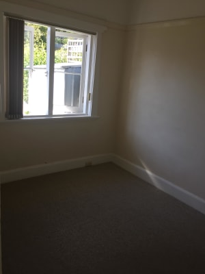 $140, Share-house, 3 bathrooms, Union Street, Cooks Hill NSW 2300