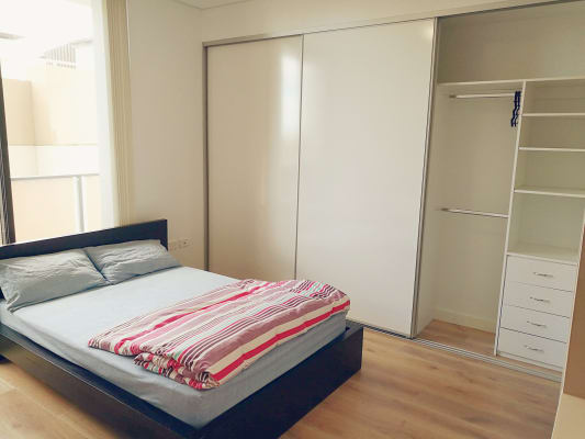 $350, Flatshare, 2 bathrooms, Pound Road, Hornsby NSW 2077