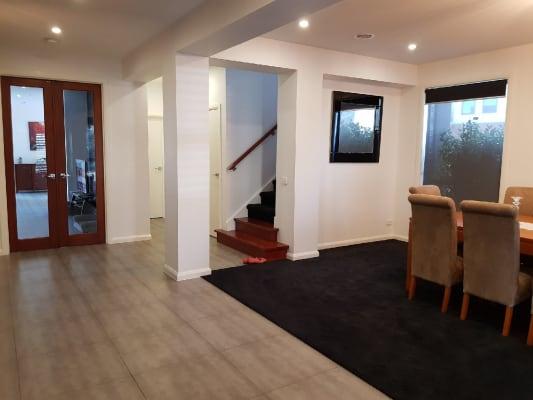 $195, Share-house, 4 bathrooms, Boathouse Drive, Caroline Springs VIC 3023