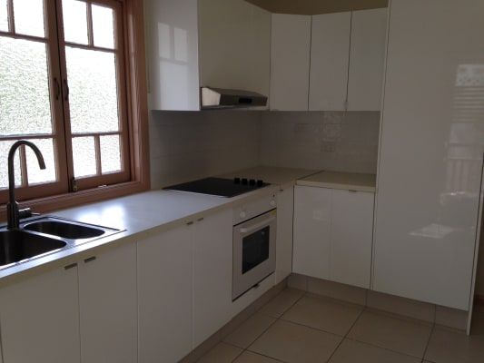 $185-195, Share-house, 4 rooms, Water , Spring Hill QLD 4000, Water , Spring Hill QLD 4000